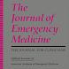 Journal of Emergency Medicine by Elsevier Inc