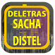 Sacha Distel de Letras