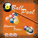 8Ball Pool Deluxe by DragaTown Studio