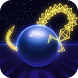 Hyperspace Pinball by Gamieon, Inc.