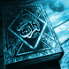Hafalan Surat Pendek Al Quran by Tri Rahma Dhini