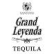 IAm Grand Leyenda Tequila App by Scutify