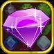 Jewels Mash Boom by Jirapong Tubsri