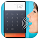 Voice Calculator by JVR Developers