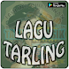 Lagu Tarling Cirbonan Mp3
