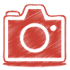 RetroShots+ for Instagram! by Lindbergh Apps