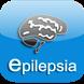 LPCE - Descobrir a Epilepsia by Vitor Alves
