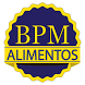 BPM Alimentos by Mori Global Solutions