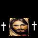 Música Cristiana by KamalApps Predicar, Teología Bíblica y Diccionario