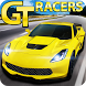 GT Racers by Nar Club