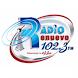 Radio Renuevo by Nobex Technologies