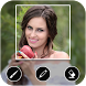 Square Blur Photo Editor by Pozen Mobi Solution