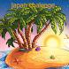 japan chalenge