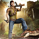 Dinosaur Shooting Hero Revenge by Piranha Studios