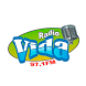 Radio Vida Cancún by Android, aplicaciones