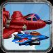 Space Ship Battle by MGSTUDIO
