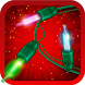 Christmas Hidden Objects Games by Akimis