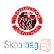 St Therese's School Bentley P by Skoolbag