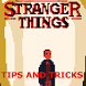 Guide Stranger Things : The Game by Tips and Tricks Game