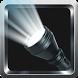 Turbo Flashlight - Light up by MonCat Lab