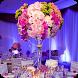 Wedding Centerpiece Ideas by ZaleBox