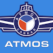 Atmos Boilers by Durabo