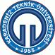Mobil KTÜ by Bilgehan İMAMOĞLU, Karadeniz Teknik Üniversitesi