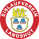 EVL Landshut Eishockey by idowaPRO