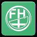 Farmacia Humanitas - Milano by Fulcri srl