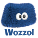 Wozzol - Woordjes leren by Wozzol