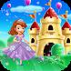 Princess Sofia World by Games Adventures Games