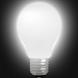 Best Torch Flashlight by Three Lazy Fellows