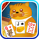 Spite and Malice by Happy Planet Games