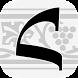 Armenian Folk Radio | Horovel by Realizeit LLC