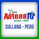 Radio Antena10 Sullana by IG Developers