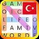 Türkçe Sözcük Bulmaca - Kelime by Play Marketplace