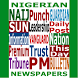All Nigerian Newspapers by PICE