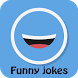Funny jokes by pro apps 1