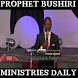 Prophet Bushiri Daily by Dozenet Apps