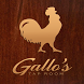 Gallo's Tap Room by Gallos Tap Room LLC