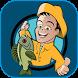 Sailor Dash - games for kids by ArabStor