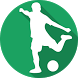 Live Football (1)