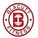 Blacutt Fitness by BH App Development Ltd