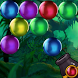 Bubble Ball Bubble Shooter by Bubble Shooter Ball Game for Mobile Free