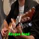 Kunci Gitar Kangen Band by Ragel Putra
