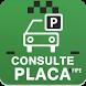 Consulte Placa & Tabela FIPE by Cleanderson Lobo