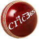 Cricket Cric365 by Cric365