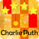 Attantion Charlie Puth Piano Game by gamekeren