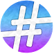Hashtagram - Top Hashtags for instagram