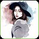 Best Bae Suzy Wallpapers HD by GooberStudio